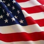 Independence Day - Thomas Jefferson on Patriotism